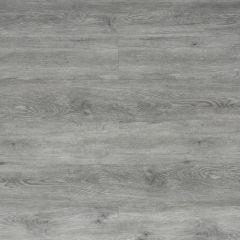 Kenbrock DuraPlank Ghost Gum 1219mm x 183mm x 2.5mm