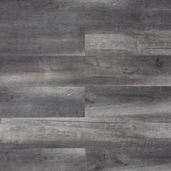 Kenbrock DuraPlank Pitch Cypress 1219mm x 183mm x 2.5mm