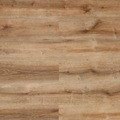 Kenbrock DuraPlank Royal Oak 1219mm x 183mm x 2.5mm