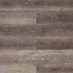Kenbrock DuraPlank Taupe Oak 1219mm x 183mm x 2.5mm