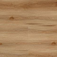 Kenbrock DuraPlank Oak de Rhone 1219mm x 183mm x 2.5mm