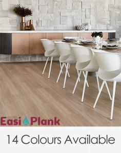 Preference Floors EasiPlank SPC Click 1520mm x 228mm x 6.5mm