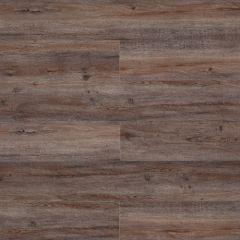 Kenbrock Eclipse Himalayan Oak 228.6mm x 1498.6mm x 4.5mm