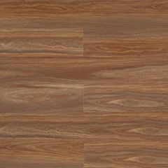 Kenbrock Eclipse Darling Spotted Gum 228.6mm x 1498.6mm x 4.5mm