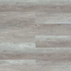 Kenbrock Eclipse Welcoming Grey 228.6mm x 1498.6mm x 4.5mm