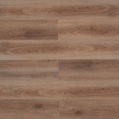 Kenbrock Eclipse Feature Gum 228.6mm x 1498.6mm x 4.5mm