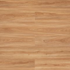Kenbrock Eclipse Select Maple 228.6mm x 1498.6mm x 4.5mm