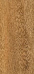 Frontier Elementary Classic Oak 184.5mm x 1219.2mm x 2mm