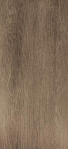 Frontier Elementary Dark Oak 184.5mm x 1219.2mm x 2mm