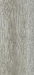 Frontier Elementary Grey Oak 184.5mm x 1219.2mm x 2mm