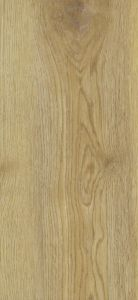 Frontier Elementary Light Oak 184.5mm x 1219.2mm x 2mm