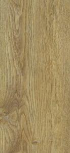 Frontier Elementary Rich Oak 184.5mm x 1219.2mm x 2mm