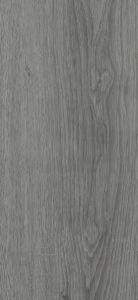 Frontier Elementary Silver Oak 184.5mm x 1219.2mm x 2mm