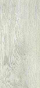 Frontier Elementary White Oak 184.5mm x 1219.2mm x 2mm