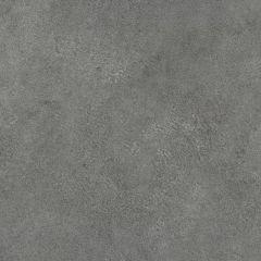 Frontier Elementary Azure Grey 304.8mm x 609.6mm x 2mm
