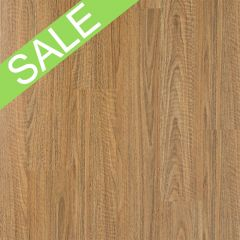 Airstep Eucalyptus Steps Spotted Gum 1215mm x 195mm x 8mm WITH FREE UNDERLAY