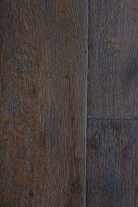 Dunlop Flooring Heartridge Vintage Oak Hedgerow Distressed 1900mm x 190mm x 14mm
