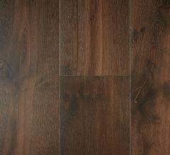 Preference Floors Prestige Oak French Brown 2200mm x 220mm x 21mm