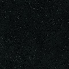 Signature Floors Bronze Galibier 20518599 4m Wide
