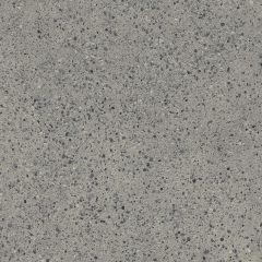 Signature Floors Kansas Galibier 20520583 4m Wide