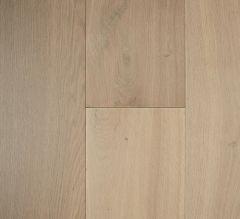 Preference Floors Prestige Oak Glacier 2200mm x 220mm x 21mm