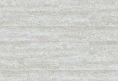Polyflor Camaro 2345 Glacier Slate 609.6mm x 512.4mm x 2mm