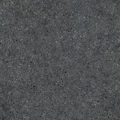 Signature Floors Bronze Glandon 11018598 4m Wide