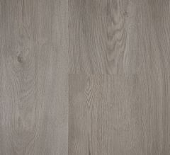 Preference Floors Iconic WPC Hybrid Graphite 1520x228x7.5mm