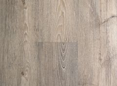 Preference Floors Ultimo LVP Grey Marle 1220mm x 178mm x 5mm