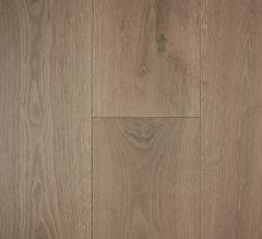 Preference Floors Prestige Oak Grey Mist 2200mm x 220mm x 21mm