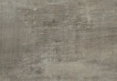 Polyflor Expona Simplay 185mm x 1505mm Grey Weathered Wood