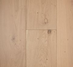 Preference Floors Prestige Oak Grigio 2200mm x 220mm x 21mm