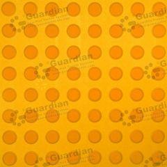 Warning Tactile Yellow 400mm x 400mm