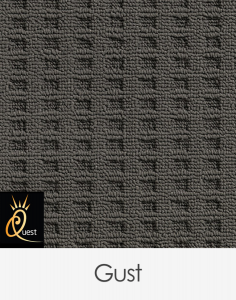 Quest Carpet Canadian Bay Gust