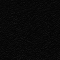 H1 Hammertone Rubber Tile Vulcan 610mm x 610mm