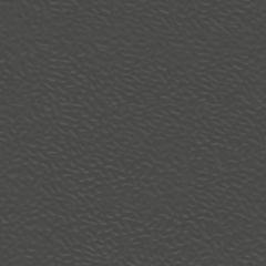 H1 Hammertone Rubber Tile Mercury 610mm x 610mm