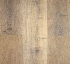 Preference Floors HydroPlank WPC Harlem 1800mm x 228mm x 7.6mm