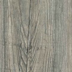 Armstrong Natural Elements Harvest Bushland 184mm x 1219mm x 2mm