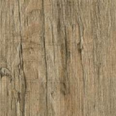 Armstrong Natural Elements Harvest Paperbark 184mm x 1219mm x 2mm