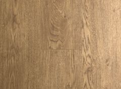 Preference Floors Ultimo LVP Hayfield 1220mm x 178mm x 5mm