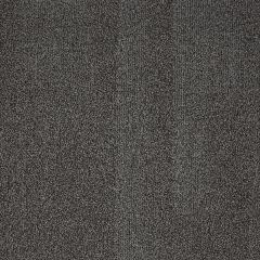 Ontera Nordic Stories HDP120-178 Hidden Plains Ores 500mm x 500mm
