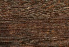 Polyflor Camaro 2239 Heritage Oak 1219.2mm x 203.2mm x 2mm