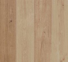 Premium Floors Oakleaf HD Plus Hickory 2200mm x 196mm x 12mm