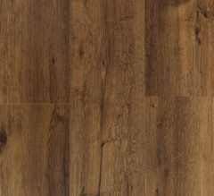 Preference Floors Aspire RCB Homestead 1800mm x 223mm x 6.5mm