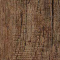 Armstrong Natural Elements Cush 'n' Plank Homestead Ranch 228mm x 1219mm x 5mm