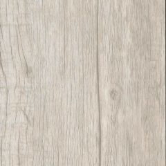 Armstrong Natural Elements Cush 'n' Plank Homestead Straw 228mm x 1219mm x 5mm