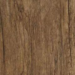 Armstrong Natural Elements Cush 'n' Plank Homestead Tobacco 228mm x 1219mm x 5mm