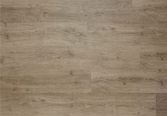 Hanwood Urban Vinyl Plank 1220mm x 185mm 2.5mm Winn Lane