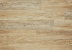 Hanwood Urban Vinyl Plank 1220mm x 185mm 2.5mm James St