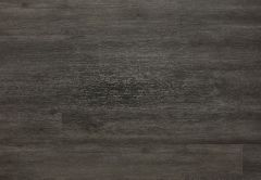 Hanwood Urban Vinyl Plank 1220mm x 185mm 2.5mm Burnett Lane